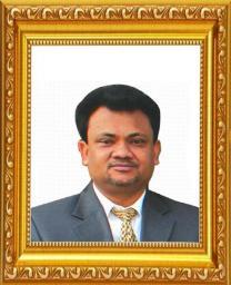 M. G. R. Nasir Majumder, Chairman , Century Group