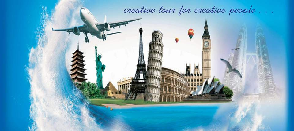 Century Travel Services Limited